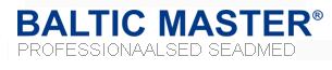 Baltic Master E-POOD
