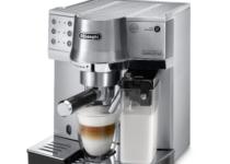 Espresso машины